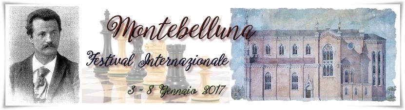 Montebelluna - Festival Internazionale