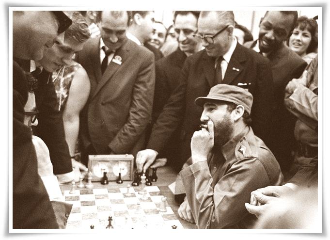 fidel-y-el-ajedrez-07