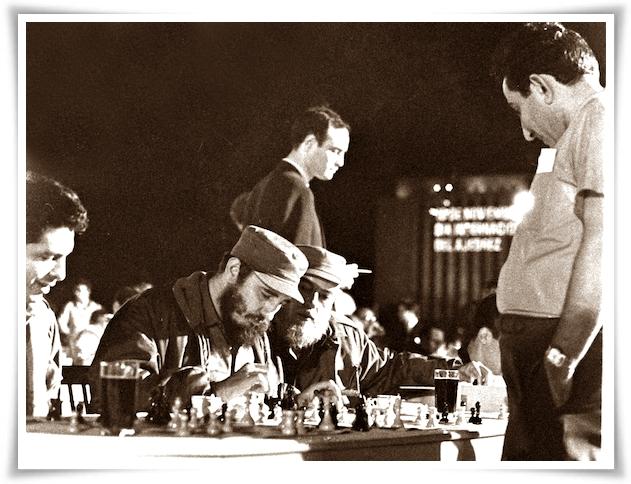 fidel-y-el-ajedrez-11
