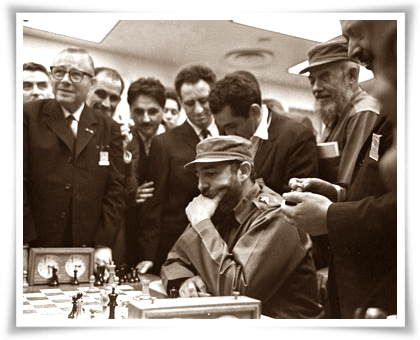 fidel-y-el-ajedrez-16