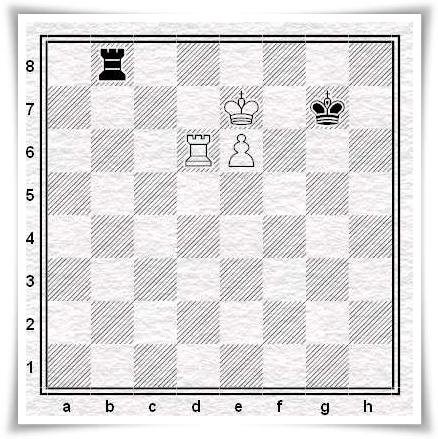 quale-smyslov-01