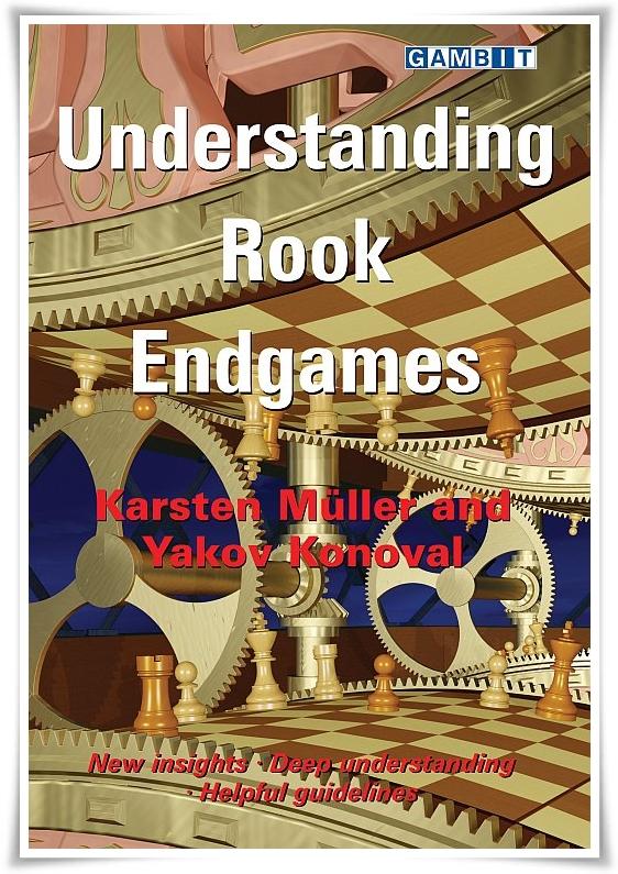 understanding-rook-endgames-01