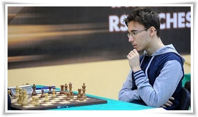 yuri-eliseyev-02