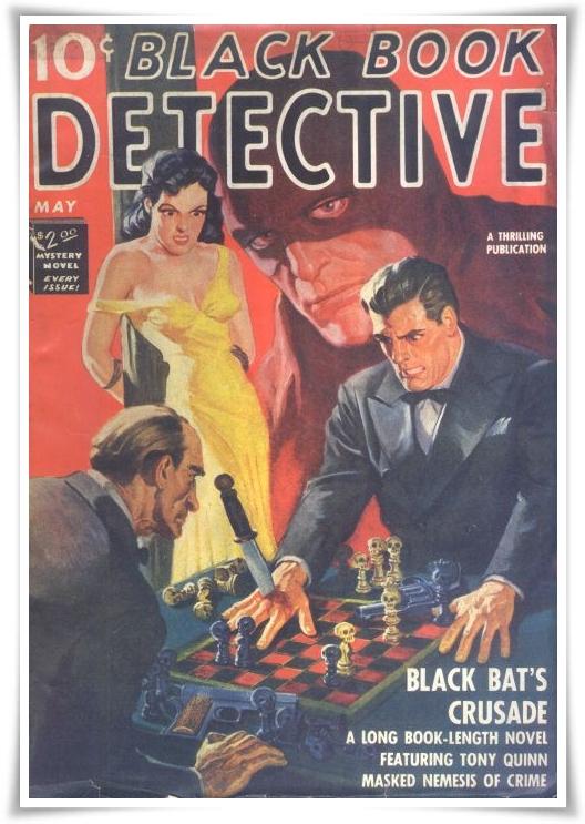 scacchi-e-gialli-15
