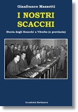 I Nostri Scacchi