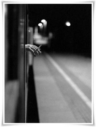 nostalgia-del-passato-01