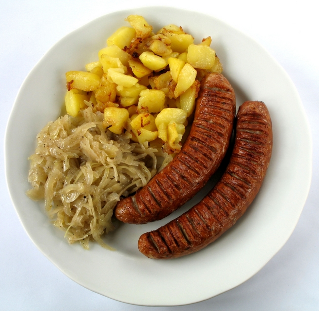 ristorante-tedesco-02