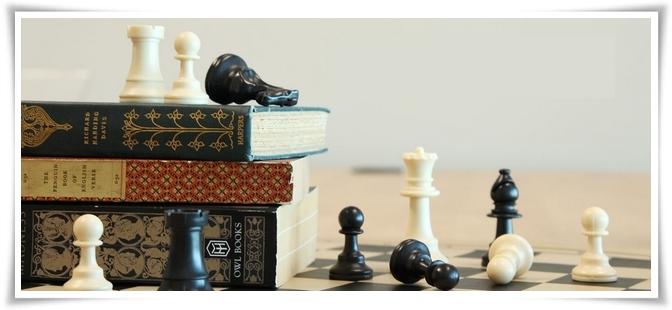 scacchi-e-gialli-13