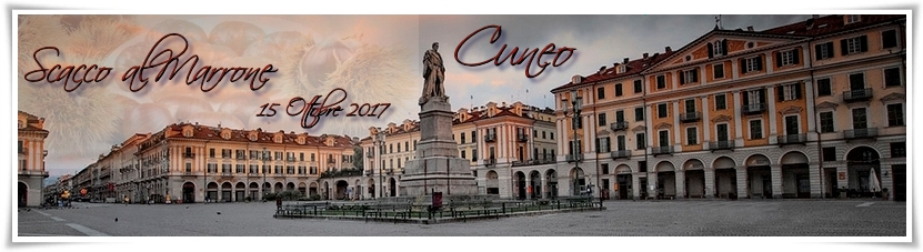 Cuneo 2017