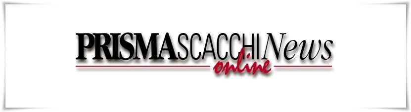 PrismaScacchi.com